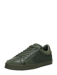 Jordi herensneakers