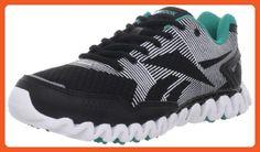 Reebok Women s Zignano Rhythm Running Shoe 3dc58fea2