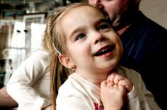 Help support Wheelchairs for Payton Given .