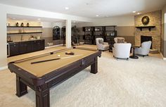 Cleveland by pulte homes new home builders 1 robert strobo pulte homes