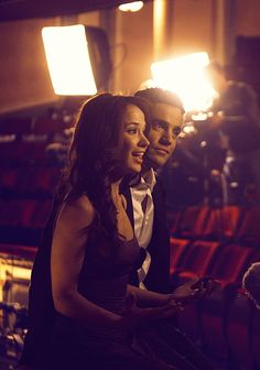 Phantom of the Opera!! Sierra Boggess and Ramin Karimloo- words can't describe how much I love this picture :)