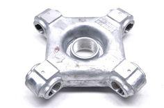 New OEM Kawasaki Spider 49050-0016 NOS | eBay Motors, Parts & Accessories, Motorcycle Parts | eBay!