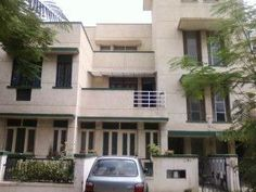 For rent 3bhk second floor in south city-2,100% power backup - http://www.kothivilla.com/properties/rent-3bhk-second-floor-south-city-2100-power-backup-2/
