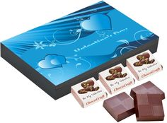 Valentine special gift   Special chocolate