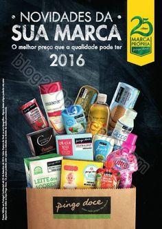 Antevisão Folheto PINGO DOCE Extra Promoções de 16 agosto a 30 setembro - http://parapoupar.com/antevisao-folheto-pingo-doce-extra-promocoes-de-16-agosto-a-30-setembro/