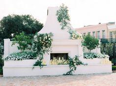 Design Portfolio | Elyse Jennings Weddings BlogElyse Jennings Weddings Blog