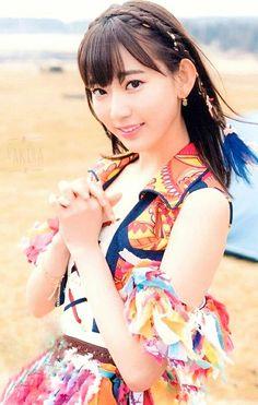 Sakura Miyawaki, Japanese Girl Group, Korea Fashion, Japanese Beauty, Miyazaki, Yukata, My Sunshine, Korean Girl Groups, Girl Crushes