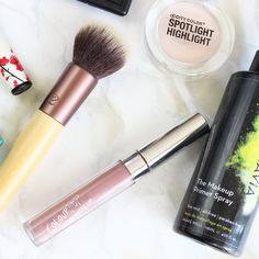 Summer Beauty Favorites 2015   Slashed Beauty