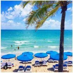 Тайланд, Паттайя 35 200 р. на 11 дней с 03 июля 2017 Отель: WELCOME WORLD BEACH RESORT & SPA 5* Подробнее: http://naekvatoremsk.ru/tours/tayland-pattayya-451