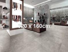 Do industriálne ladeného priestoru je ako stvorená. AVA ceramica Prehľad o našej ponuke  nájdete na: http://www.cominterier.sk/?utm_content=buffer604cd&utm_medium=social&utm_source=pinterest.com&utm_campaign=buffer #obklad #dlazba #tile #walltile #floortile #avaceramica #cominterier #pezinok #interier #interior #design #