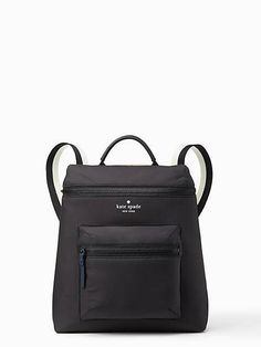 Kate Spade That s The Spirit Convertible Backpack fa9e97eb90c06