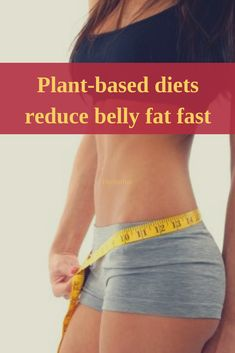 Top 10 Benefits of Plant-Based Diets Healthy Tips, How To Stay Healthy, Healthy Recipes, Eating Healthy, Healthy Foods, Clean Eating, Weight Loss Motivation, Fitness Motivation, Before And After Diet