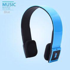 Sound Intone H6 Brand Bluetooth Earphone Wireless Sport Running Headset