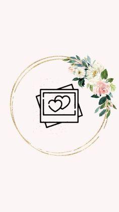 Instagram Logo, Instagram Design, Instagram Symbols, Instagram Frame, Instagram And Snapchat, Free Instagram, Instagram Story Template, Instagram Story Ideas, Cute Screen Savers