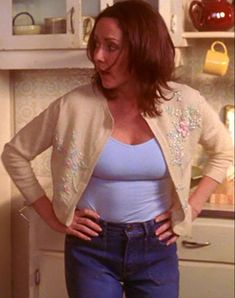 Here casual, Patricia heaton leather pants with you