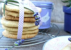 Food, Backen, Cookies, Kekse, Lavendel-Cookies, Lavendel, Backen mit Lavendel, homemade cookies, Kidsfood, Familienküche,