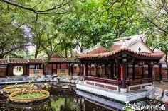 Taichung, #Taiwan
