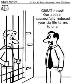 The right lawyer? Law School Humor, Prison Humor, Lawyer Humor, Law Quotes, Schools First, Kids And Parenting, Haha, Lawyers, Life