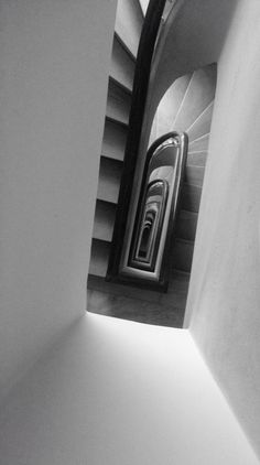 Stairs in Kolonaki Athens ❤️ #Zalokosta