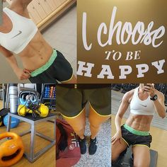 Porque me gusta entrenar Because I love to train #40andfit #healthylife #keepgoing #workforresults #workyourbody #takecareofyou #believeinyou #youarethebest #bestversionofyou #enjoythemoment #ichoosetobehappy #holmesplace #saturdayworkout #nonstop #power #energy #letsgoforit #energy #gym #gymaholic #fitphysique #createanhabit #thisismylife #nothingbetter #gymismyboyfriend #lovetotrain #removesadness #feelinggood #stressreliever #sweatdontcry #neverenough