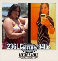People Making #Changes. Total Life Changes #tlc #iasotea #loseweight #gethealthy