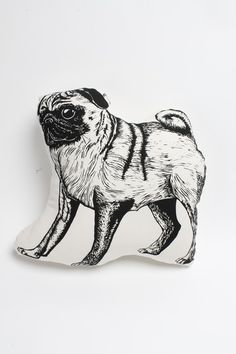 love this awesome designer sale Exterior Design, Interior And Exterior, Barbie Dream House, Cute Pugs, Moose Art, Lion Sculpture, Cushions, Shapes, Statue