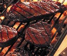 Applebee's Recipes - Applebee's Bourbon Street Steak