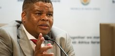 Zuma's allies are once again gung-ho about nuclear. New Africa, Africa News, South African News, Jacob Zuma, Gung Ho, Nuclear Deal, Presidents, December, David