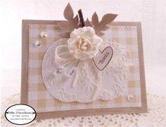 Created by Debbie Marcinkiewicz for Paper Sweeties - www.papersweeties.com