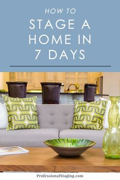 Ready To Start Your Home Improvement? Try These Great Tips – Live Like Home Home Buying Tips, Home Buying Process, Sell Your House Fast, Selling Your House, Sell House, Home Staging Tips, It Goes On, Home Hacks, Home Improvement Projects