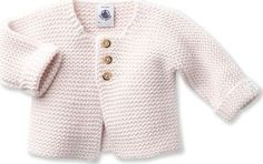 Petit Bateau Semer Cardigan Pink `1 month,12 months,18 months Fabrics : Knitted cotton Details : Straight cut, Long sleeves, Buttons Composition : 100% Cotton http://www.comparestoreprices.co.uk/january-2017-7/petit-bateau-semer-cardigan-pink-1-month-12-months-18-months.asp