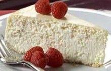 Cheesecake on Pinterest | Pumpkin Cheesecake, Turtle Cheesecake and ...