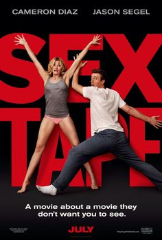 Download 18+ American Movie Sex Tape Subtitle Indonesia,Download 18+ American Movie Sex Tape Subtitle English Full Movie. Title : Sex Tape Info: http://www.imdb.com/title/tt1956620/ Release Date: 18 July 2014 (USA) Genre: Comedy Stars: Jason Segel, Cameron Diaz, Rob Corddry Quality: BluRay 720p Encoder: SHQ@Ganool Source: 720p BluRay x264-GECKOS Subtitle: Indonesia, English   Kalau ada pertarungan judul