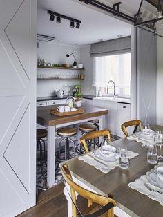 Monochromatic Color Scheme, Dom, Color Schemes, Kitchen, Colour, Furniture, Home Decor, Design, R Color Palette