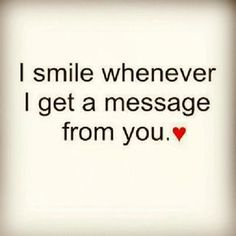 Love quotes for him flirty quotes for him cute romantic quotes Flirty Quotes For Him, Cute Couple Quotes, Flirting Quotes For Her, Flirting Texts, Flirting Humor, Sweet Sayings For Him, You Make Me Smile Quotes, Thinking Of You Quotes For Him, Flirt Quotes
