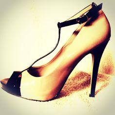 Aldo Shoes F/W 2011