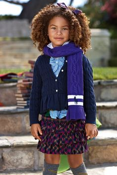 Healthy living at home devero login account access account Little Girl Outfits, Cute Outfits For Kids, Little Girl Fashion, Cute Kids Fashion, Look Fashion, Ralph Lauren Kids, Estilo Fashion, Living At Home, Beautiful Children