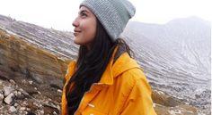 Kawah Ijen Banyuwangi merupakan bagian dari Cagar Biosfer yang telah ditetapkan oleh UNESCO. Kecantikannya kini makin mendunia