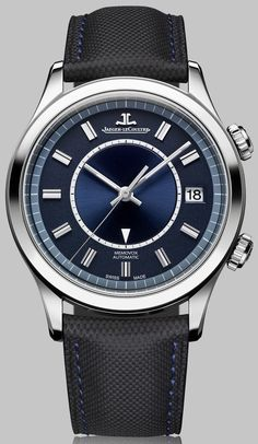 7f3f83db857 431 Best about Watches images in 2019