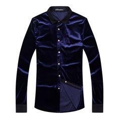 Wholesale Armani Men Dress Shirts LISHTI0081 [Armani-2013019] - $65.00 : Wholesale Ralph Lauren Polo, Cheap Juicy Couture tracksuits, Cheap Polo Ralph Lauren, Juicy Couture Outlet