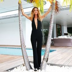 Beach vibes, city style: model @erinwasson wearing our Barca Stripe espadrilles in St Barths. See www.talesofendearment.com/island-living for more beautiful photographs by @jxxsy #soludos #soludossummer #islandliving #travel #talesofendearment