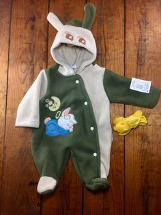 mameluco polar para bebé precios de fábrica y mayoreo Little Boy Outfits, Little Boys, Baby Boy, Twins, Babies Clothes, Hoodies, Tulum, Ali, Sweaters