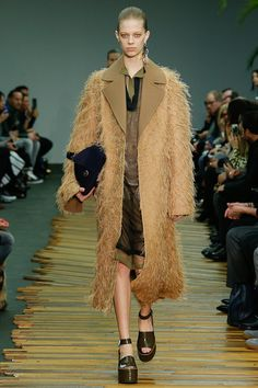 THE BEST OF CÉLINE FALL 2014