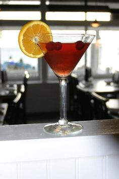 The Sproxton A delicious blend of Citrus, SKYY Blood Orange Vodka and Cranberry Juice Fun Drinks, Alcoholic Drinks, Beverages, Blood Orange Vodka, Cranberry Juice, Martini, Mango, Peach, Cooking Recipes