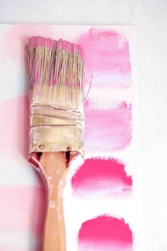 #paint all over the word #pink #color