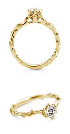 """""""永遠の幸せを願い、ふたりで作った花の冠""""がコンセプト。""""思い出を一つひとつ紡ぐことで、ふたりの歩む人生が幸福になりますように…K.uno is a jewelry brand in Japan. We create bridal, fashion as well as custom made jewelry. ◆HP→http://www.k-uno.co.jp/ ◆MAIL→k-uno@k-uno.co.jp"""
