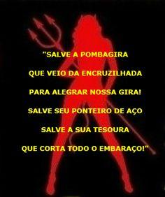 RAINHA DA GIRA: Fevereiro 2014