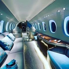 "880 Likes, 4 Comments - Chunk The Monkey (@lifestyle_diamond_) on Instagram: ""The new Super-Midsize Cessna Longitude, for when you need 855 sq ft of luxury cruising at 41000…"""