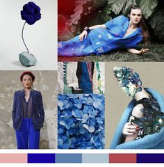 color_pattern_people_yvesklein_blue
