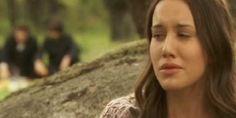 Anticipazioni il Segreto oggi, puntata 19 aprile 2016: Bosco ama Ines, Aurora alla garrota!